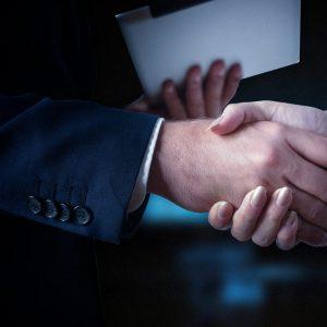 La negociación como forma idónea de resolución de los conflictos