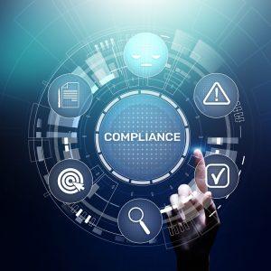 Compliance, la nueva cultura corporativa