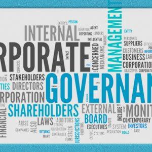 Empresas modernas, el Buen Gobierno Corporativo