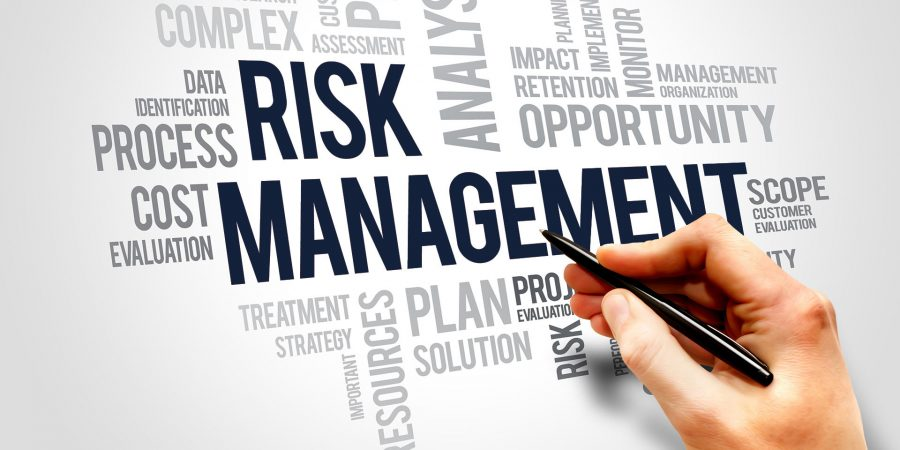 Risk Management, la estrategia de las empresas modernas