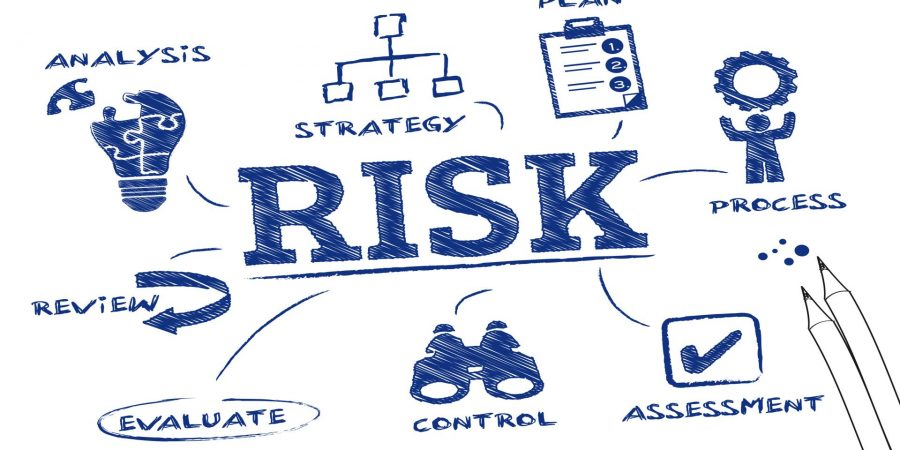 Risk Management, Riesgo y Cultura de la Prevención