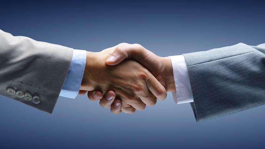 Confianza y Responsabilidad Social Corporativa
