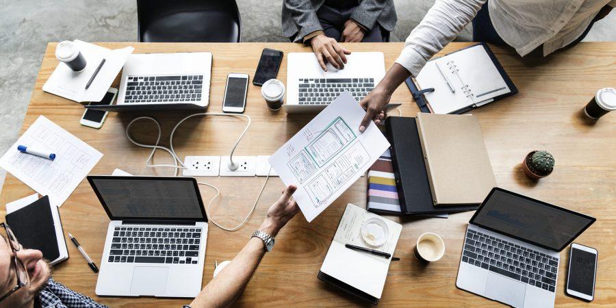La Responsabilidad social corporativa, el modelo de dirección ideal
