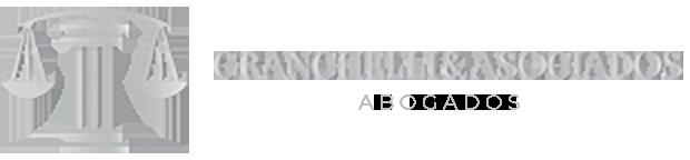 Estudio Granchelli & Asociados
